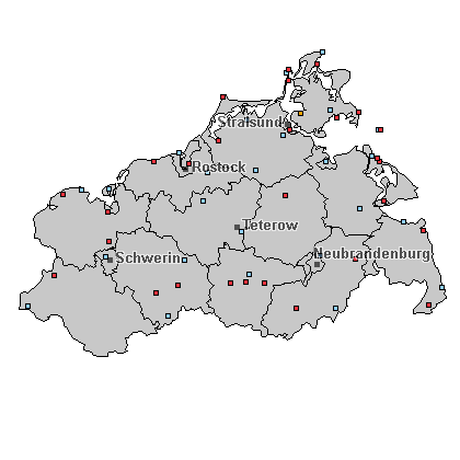 Meteomedia Wismar