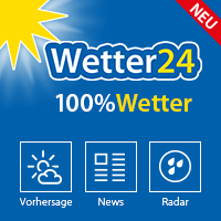 Meteogroup Wetterstationen Deutschland